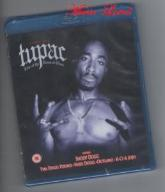 TUPAC / 2PAC - Live At The House of Blues / SKLEP