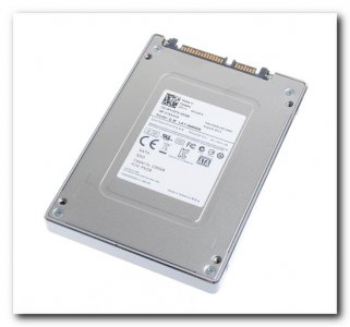 Liteon SSD LCT-128M3S 128GB 2 5