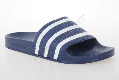 ce46da03 laczki męskie adidas laczki męskie adidas,Klapki adidas Originals Adilette  S78688 WIELOKOLOROWY ...
