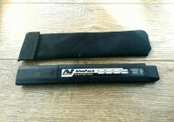 Zasobnik na baterie MINELAB + pokrowiec