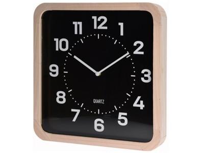 Zegar ścienny Salon Przedpokój Kuchnia Pokój 136