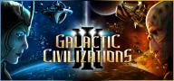 Galactic Civilizations III kod steam