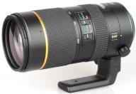 Pentax HD FA 70-200 mm f/2.8ED DC AW Negocjuj cenę