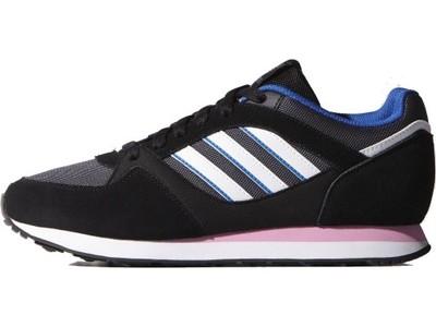 Adidas Buty ZX 100 W (39 13) Damskie