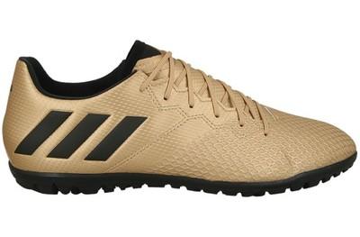 adidas Messi 16.3 TF BA9856