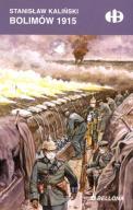 BOLIMÓW 1915, STANISŁAW KALIŃSKI