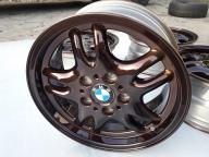 "Felgi 16 "" BMW E36 E46 Styling 30 CANDY"