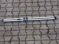 Audi Q7 szyna bagażnika prawa 4L0863556C