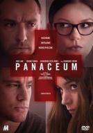 PANACEUM (DVD)
