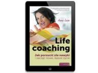 Life coaching. Jak porzucić złe nawyki