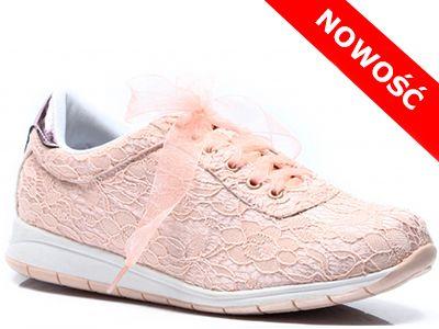 189b492b buty sportowe 37 Nowy Sącz w Oficjalnym Archiwum Allegro - archiwum ofert