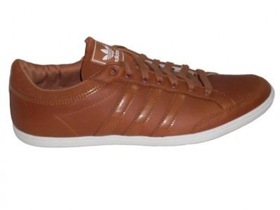 ADIDAS Plimcana Clean buty sportowe (43 13)