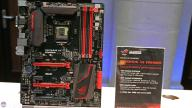Asus Maximus VII Ranger - Republic of Gamers