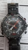 Zegarek męski Timex T2p140 kompas