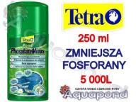 PHOSPHATE TETRA ANTYGLON NA FOSFORANY 250ml 5m3