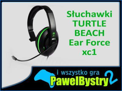 jak podłączyć mój zestaw słuchawkowy z turtle beach randki względne a randki radioaktywne
