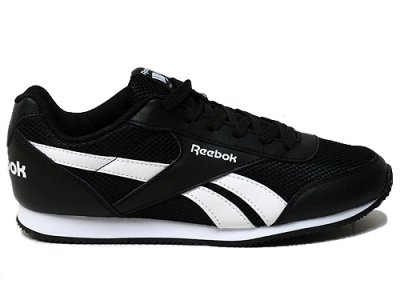Buty sneakers Reebok Royal CL Jogger 2 V70494