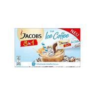 KAWA JACOBS 3W1 ICE COFFEE ROZPUSZCZALNA 10X18G