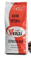 kawa ziarnista 1 kg - mocne espresso - PROMOCJA