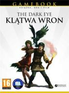 - Dark Eye : KLĄTWA WRON - NOWA PC PL -