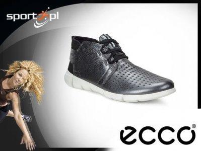 18209371 Damskie buty ECCO INTRINSIC 860023 37 - 6356143211 - oficjalne ...