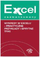 Wykresy w Excelu Praktyczne przykłady i spryt
