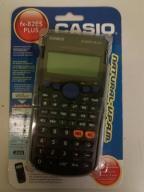 Kalkulator Casio fx 82 es plus nowy
