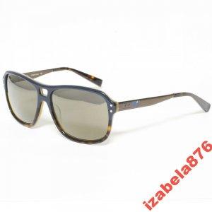 Okulary Nike Vintage 86 Evo 638 58 15 145 Mm 6337241049