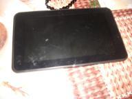 tablet colorovo