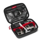 Manfrotto STUNT Futerał S na kamery sportowe GoPro