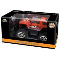 Dromader Predator Auto na Radio