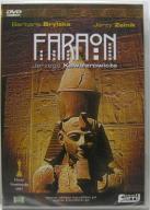 Faraon - ( Jerzy Kawalerowicz )
