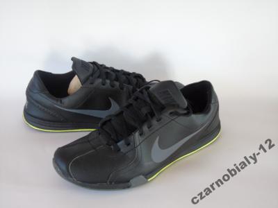 Nike Circuit Trainer Ii Oryginalne Buty Sportowe 5475809501 Oficjalne Archiwum Allegro