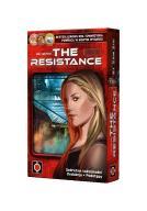 Gra towarzyska The Resistance