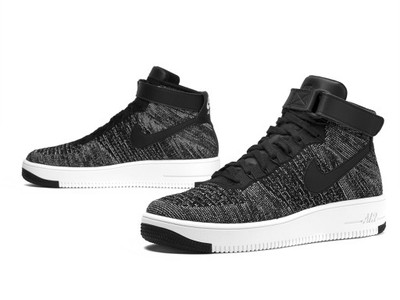 nike air force 1 ultra flyknit allegro