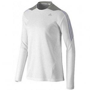 Adidas super koszulka Climawarm XL nowa