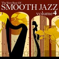 The very best of Smooth Jazz vol.4 2cd