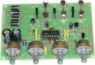 J-050 Iluminofonia 3-kanałowa