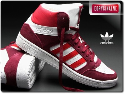 buty adidas pro play meskie allegro