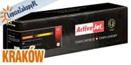 @ ActiveJet ATO-5650YN toner laserowy do druk