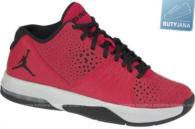 Nike Jordan 5 AM 807546 603 r.48 BUTY JANA 5936545558