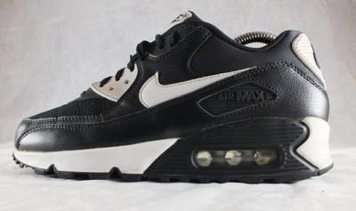 Nike Air Max 90 Buty Sportowe rozm. 38.5