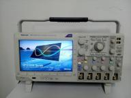 Tektronix DPO 3034