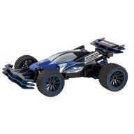 Carrera RC 2.4 GHZ Blue Jumper