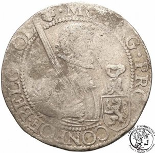 Niderlandy Holland talar 1621 st. 3