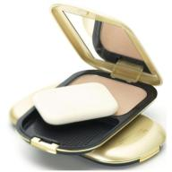 MAX FACTOR FACEFINITY COMPACT nr 06 GOLDEN