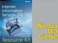 Internet Information Services (IIS) 7.0 Resource