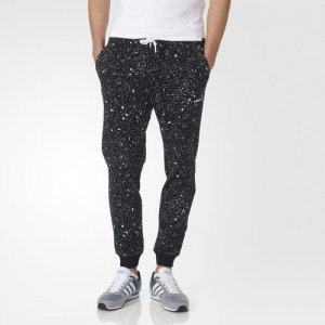spodnie męskie adidas neo
