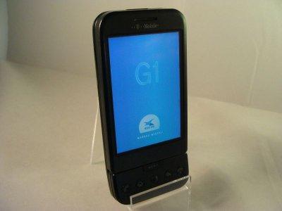 c056f320 HTC G-1 DREAM BATERIA DO WYMIANY - 6171058231 - oficjalne archiwum ...