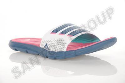 Adidas Klapki Damskie Adipure 360 Slide W 40.5